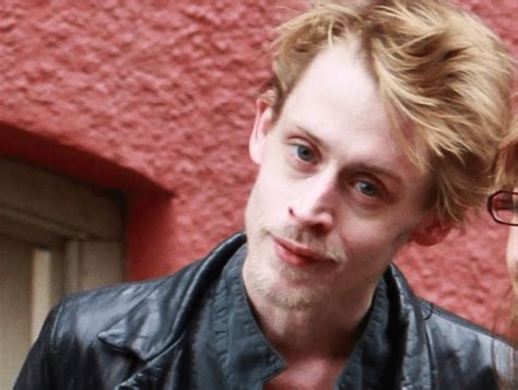 home alone actor commercial macaulay culkin net worth 2017 actor