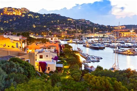 yachting club porto cervo europe s most beautiful yachting marinas finest holidays