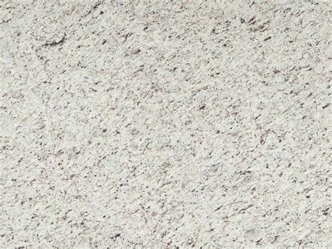 Images Of Tile Backsplashes In A Kitchen white ornamental granite granite countertops granite slabs