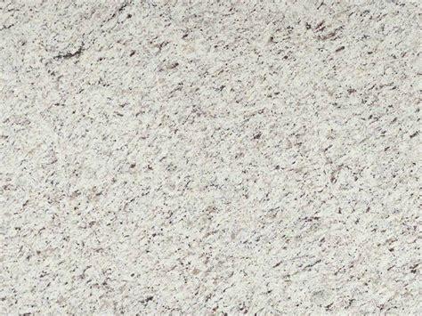 White Ornamental Granite   Granite Countertops, Granite Slabs