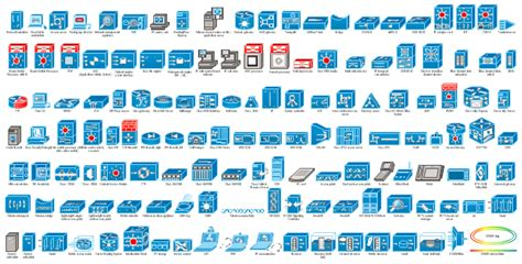 visio symbols library basic flowchart symbols and meaning process flowchart