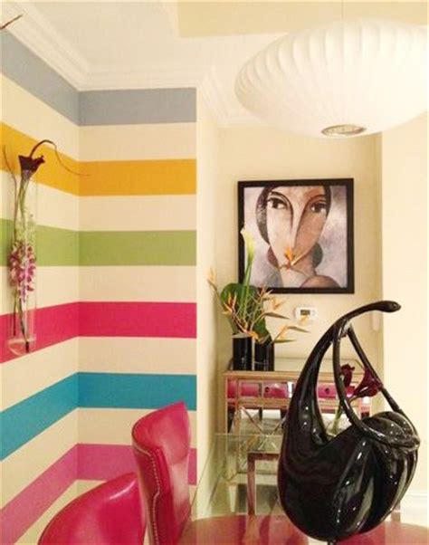 painting walls ideas 100 interior painting ideas