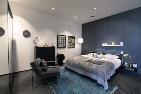 boconcept bedroom furniture boconcept ross chair and bed design bedroom pinterest
