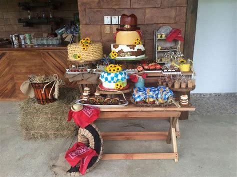 decoracion tipica dominicana dulces criollos postres t 237 picos con toque cultural