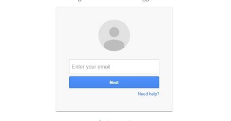 blogger login google account sign in to blogger using non google email address stramaxon