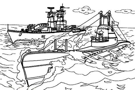 free coloring pages aircraft carrier 95 coloring page aircraft carrier mistral