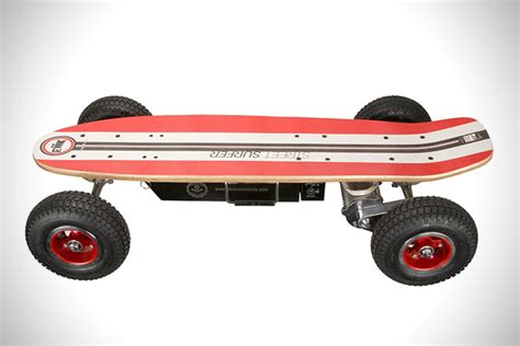 best electric skateboard ride or die the 9 best electric skateboards hiconsumption