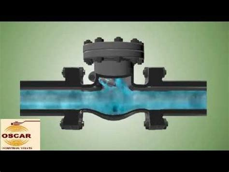 swing check valve animation swing check valve animation youtube