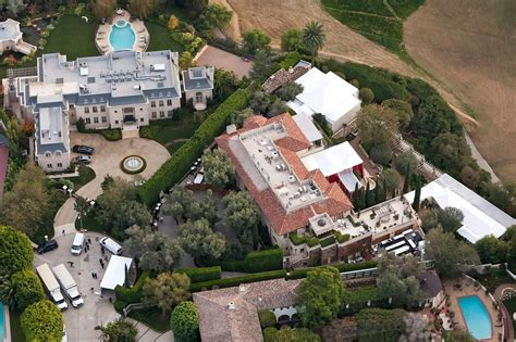 lionel richie s house in beverly hills ca virtual lionel richie photos photos site of nicole richie and