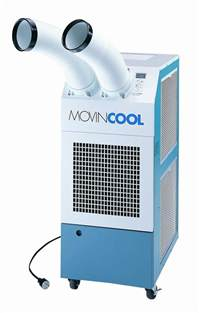 best portable air conditioner for bedroom 68 best images about portable air conditioners on