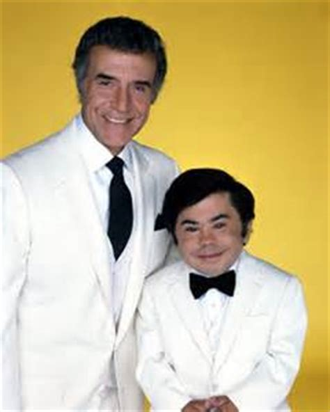 who played tattoo on fantasy island keanu reeves real parents circlejerk