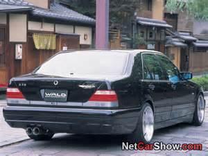1998 Mercedes S600 1998 Mercedes S Class Trim Information Cargurus