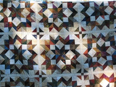 quilt pattern carpenter s wheel i made this buggy wheel or carpenters wheel quilt from a