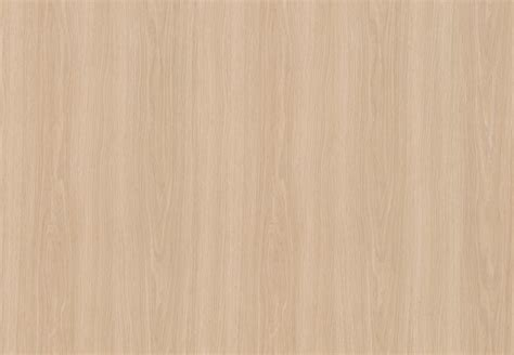 wood or laminate beige wood laminate hospitality designs