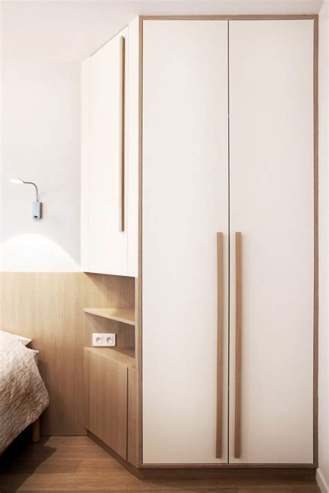 chambre syndicale des notaires placards chambre placard chambre coucher 5jpg dressing