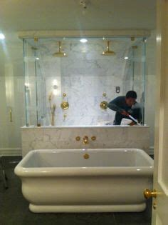1000 images about shower doors on shower