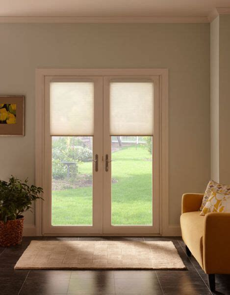 Patio Door Shades by Chicago Lutron Shades For Patio Doors Dc Window Automation