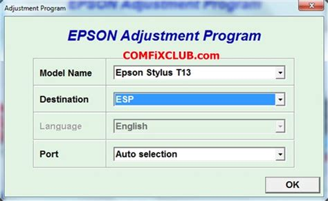 t13 resetter free adjprog exe for epson t13 free download