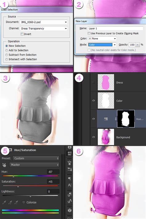 eliminate moire pattern in photoshop how to remove moire in photoshop myphotocentral