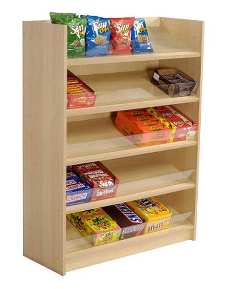 wooden display shelves 5 shelf wood display racks display shelves