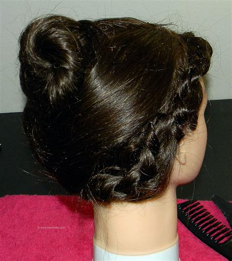 braids hairlines hairstyles braids for hairline how to do a hairline braid with a