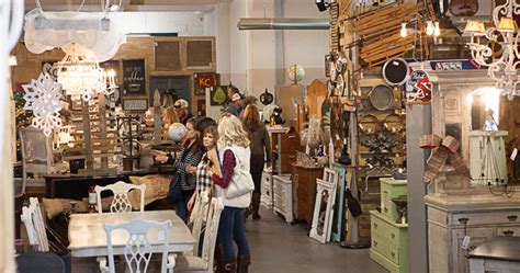 home decor stores in kansas city the best 28 images of home decor stores in kansas city home decor shops finest american home