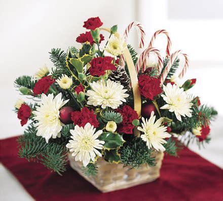 arreglos florales navide241os arreglos florales arreglos florales navide 241 os