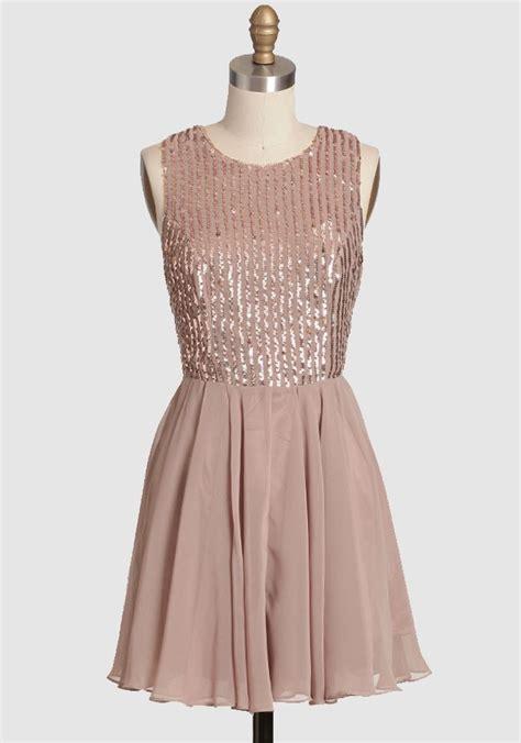 Bridesmaid Dresses Dollar 100 Toronto - bridesmaid dresses for 50 junoir bridesmaid dresses