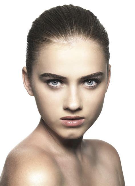 modelscom the faces of fashion top model rankings models s top rankings adanih com