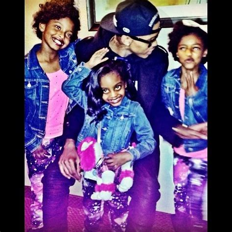 my new step brother august alsina love story girlfriend wattpad 62 best queens and kings of hip hop images on pinterest