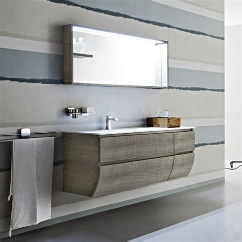 bathtub joi mobile bagno rovere corda cerasa joy mobili bagno