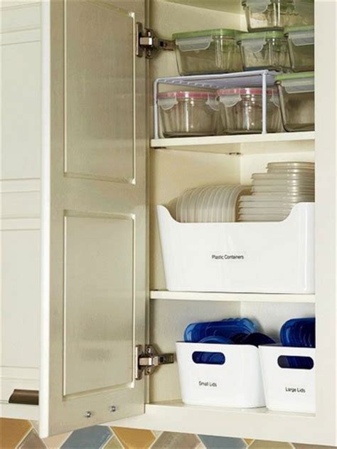 easy kitchen storage ideas 16 easy kitchen organization ideas and tips with pictures