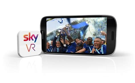 sky new mobile sky mobile new mobile phone network to launch early 2017