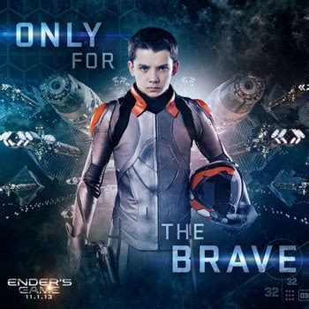 theme quotes ender s game hope for cleveland browns fans a very creative writing