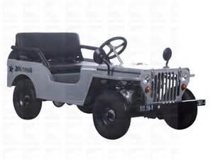 125cc mini jeep a killerk find d b r c racing