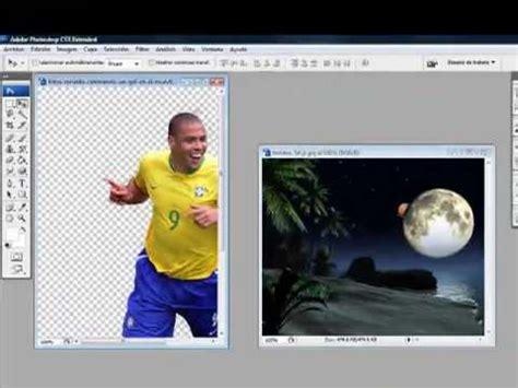 tutorial quitar fondo photoshop cs3 como cambiar el fondo de una imagen con photoshop cs3 cs6