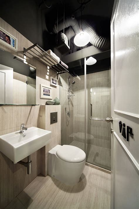pod style bathroom the pod hotel singapore 187 retail design blog