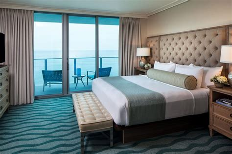 two bedroom suites clearwater florida hotels with 2 bedroom suites in clearwater beach fl