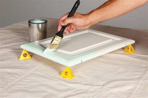 Painting Utensils by Painting Tools 8 Must Haves 10 Bob Vila