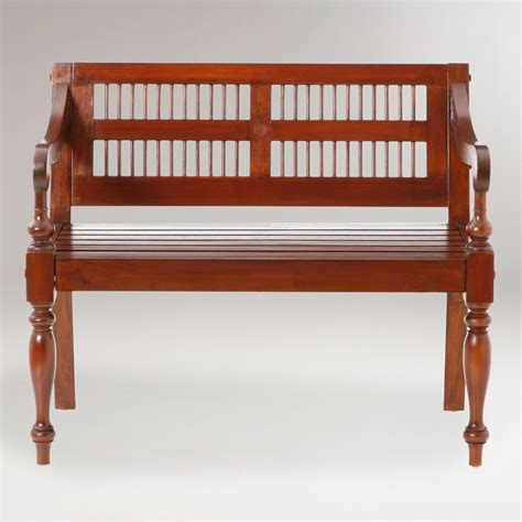 outdoor entry bench furniture gt outdoor furniture gt entryway bench gt wood
