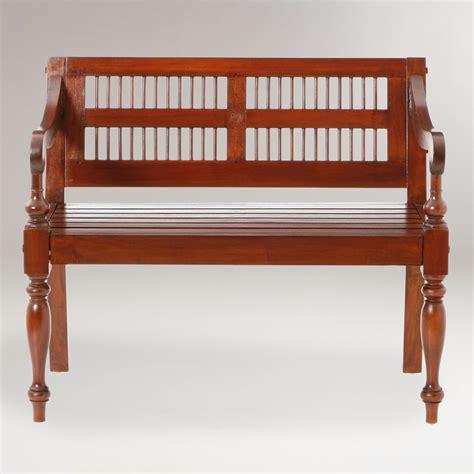 outdoor entryway bench furniture gt outdoor furniture gt entryway bench gt wood