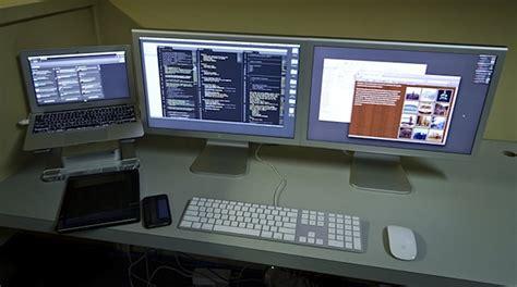 Home Design Software Mac mac setups macbook air 11 amp mac mini web development