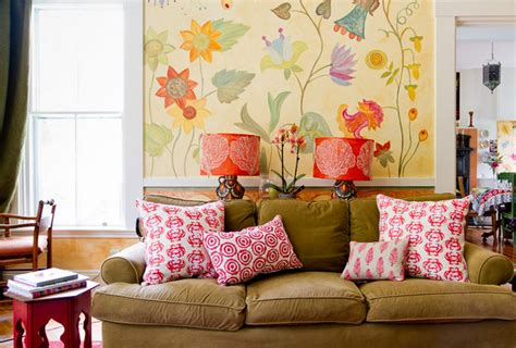 awesome painting ideas for living room walls greenvirals