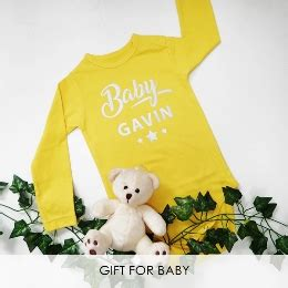 Aq1447 Baby Gift Set Kiddy Handuk Bayi Towel Gi Kode X1447 char coll gifts your personalization store