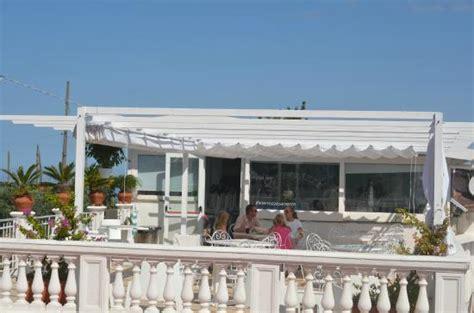 hotel residence le terrazze sorrento hotel residence le terrazze sorrento italy reviews