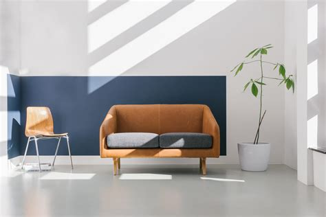 the sofa company sofa company sofa company home and textiles thesofa