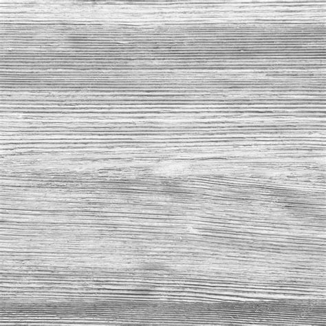 black and white wood wood texture black and white background horizontal lines