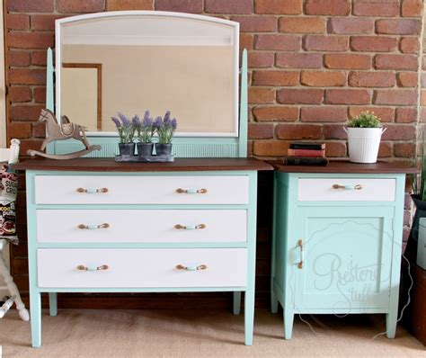 a bedside table modifies into bedside dresser find this pin and more on bedside tables
