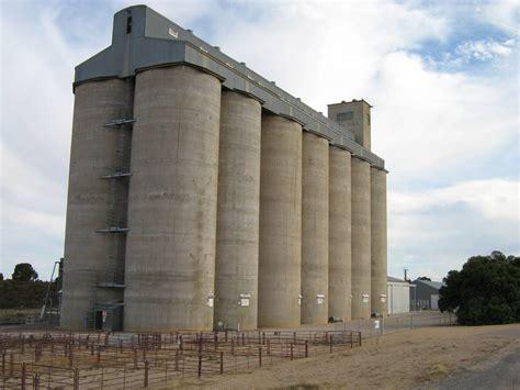 Silo Profits modules and tearing these silos silo free talent