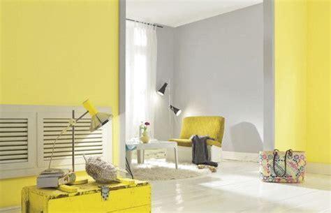 simulador de decoracion de interiores online decorador virtual para interiores de casas decomanitas